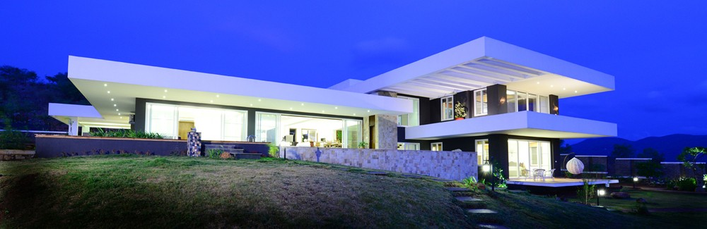 indian houses new residences in india e architect rh e architect co uk house in india for sale house in india for sale