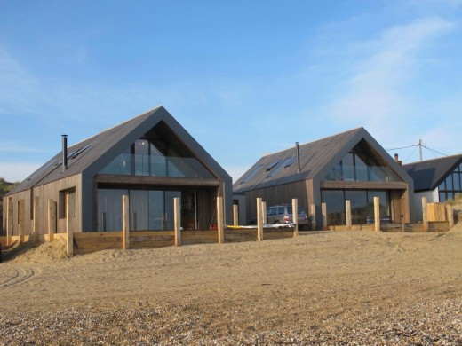 camber beach houses in east sussex  earchitect, camber sands barefoot beach house, camber sands beach house, camber sands beach house dog friendly
