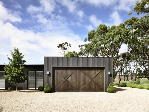 Melbourne Home Renovation