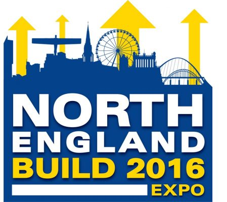 North England Build 2016
