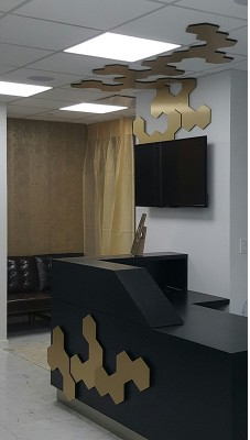 Russak Dermatology Clinic