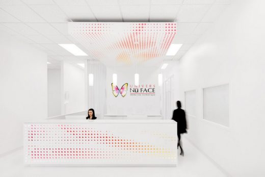 univers-nuface-a050216-a-14