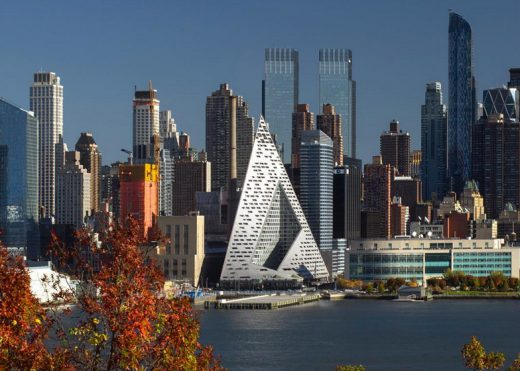 bjarke ingels toronto how to buy