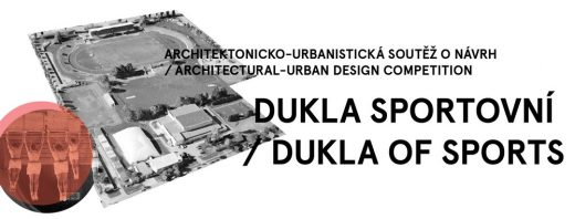 Dukla Sports Complex Competition Czech Republic