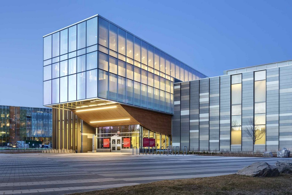 Taylor Institute For Teaching And Learning In Calgary E