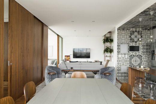 360 Apartment
