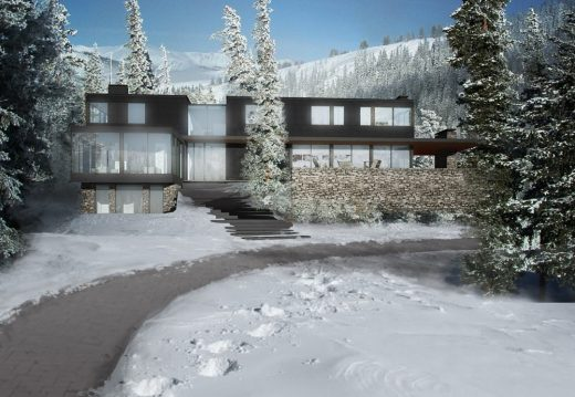 Martis Camp I Resort