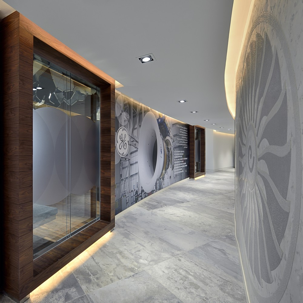 Middle east house design