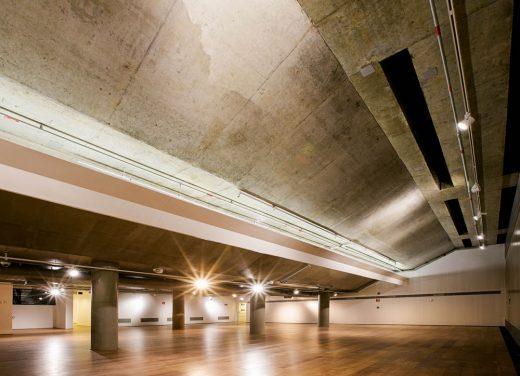 Porto Seguro Cultural Centre