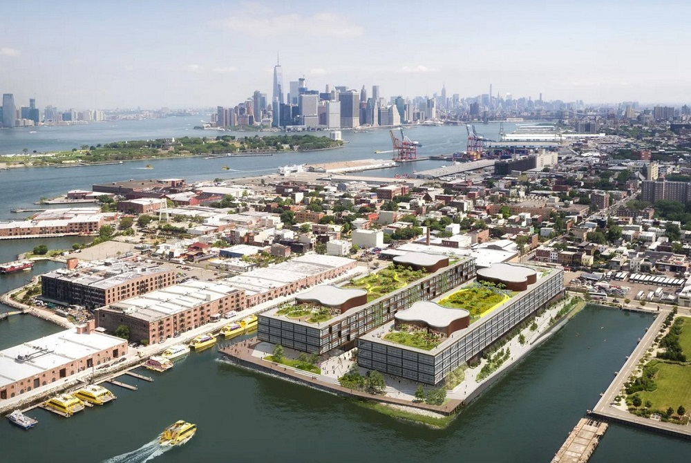 Mixed Use Properties For Sale In Brooklyn Ny