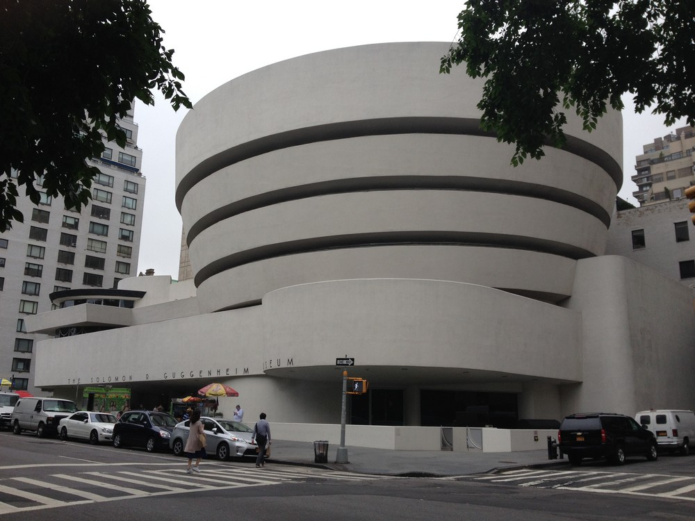 frank lloyd wright guggenheim essay Healthy life essay in english quizlet essay contests high school students 2014 hispanic dissertation on project management office contact elijah: november 6, 2017.