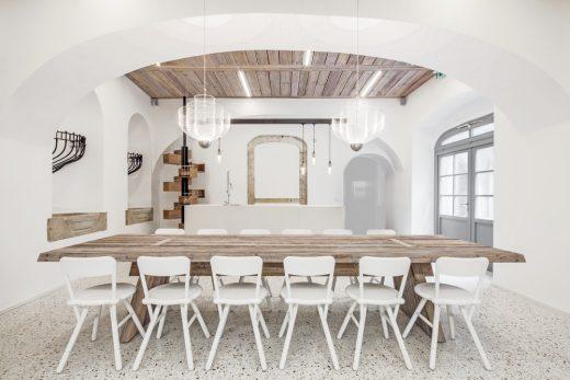 Lingenhel Restaurant