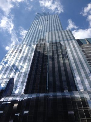 One57 Tower