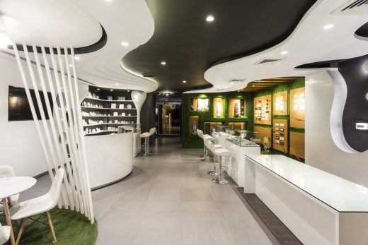 Disha Electrical and Lighting Store