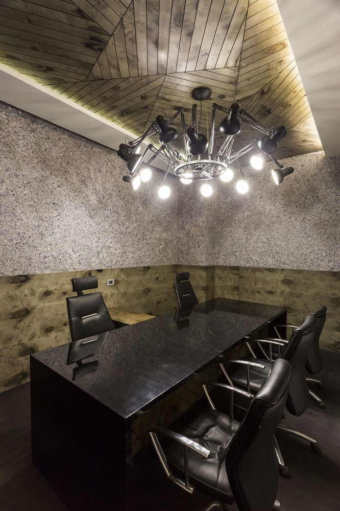 Disha Electrical And Lighting Store 15 E Architect