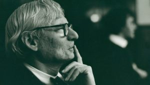 Louis Kahn Architect