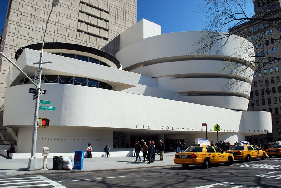 New york architecture tours nyc walking guides e architect for R architecture tours