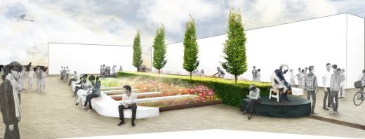Cranfield University Landscape Strategy