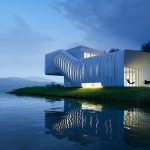 Laka Architectural Competitions