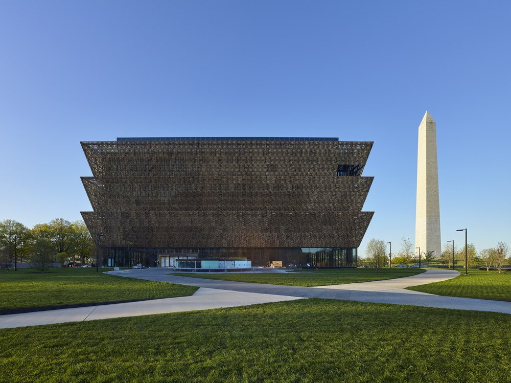 african american museum Warriors to visit african american history and culture museum instead of white  house michael singer, usa today published 10:20 am et.