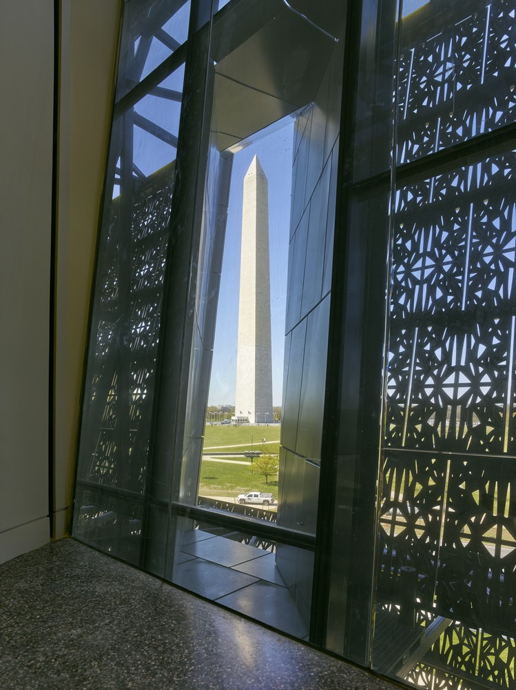 what museums are in washington dc