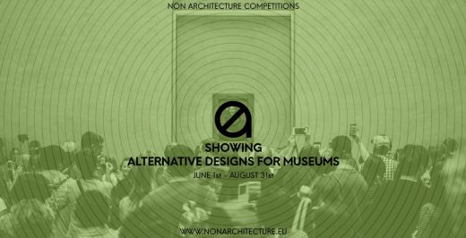 Non Architecture Competition 2017