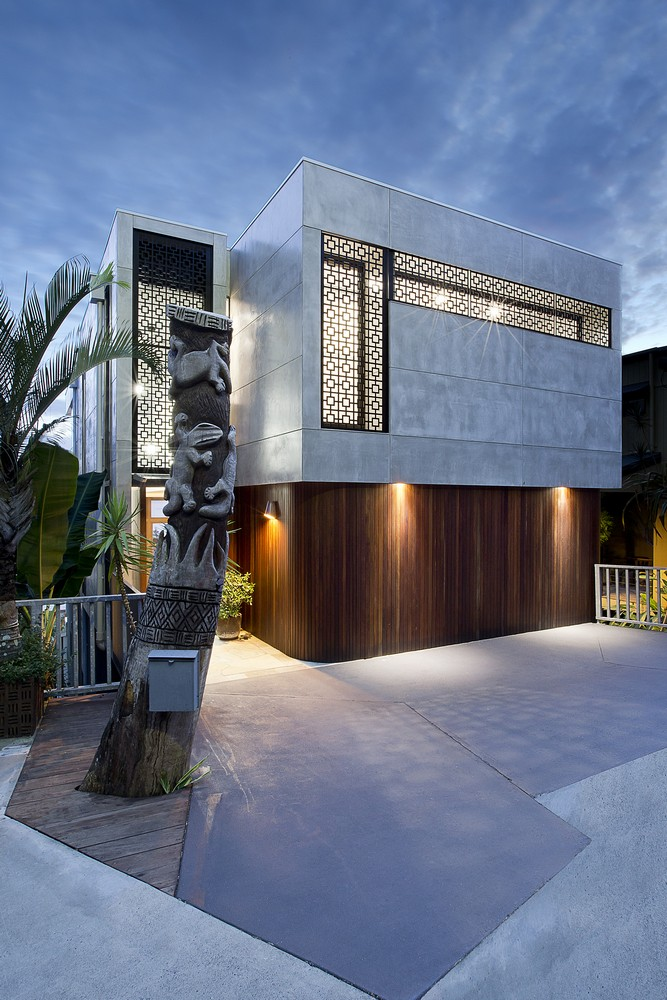 house design architect with 60s Modern House J181016 R28 on Audley Square House likewise 271 Wilshire Grand Center further 54fe6e07e58ece91ea0000ce Ebrah pavilion   koffi   diabate architectes   17 also My Visit To Hortas Home besides Works H Mi.