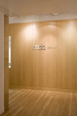Medical Dermatology Clinic in Chicago