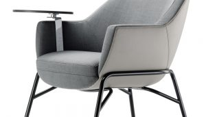 Thonet Furniture Design