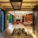 Elizabeth St House in Auckland