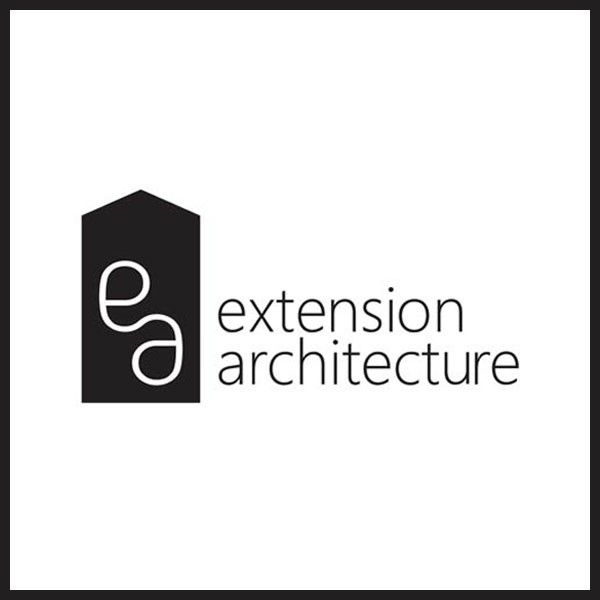 Extension Architecture