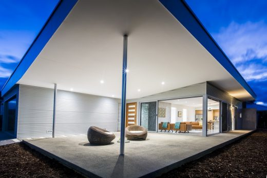 Dunsborough Home