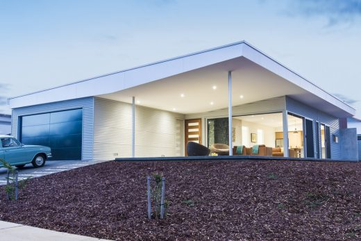 New Property in Dunsborough