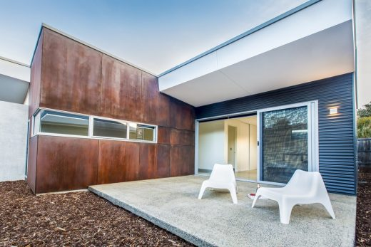New House in Dunsborough