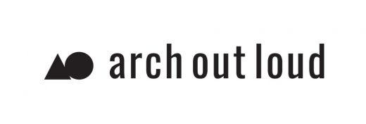 arch out loud architecture competition