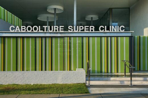 GP Super Clinic