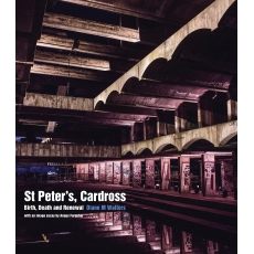 St Peter's Cardross Seminary Book