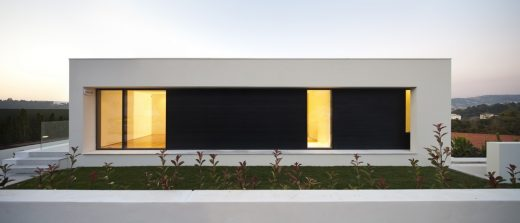 House in Braga