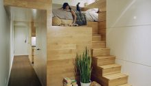 Ways To Make The Most of Mezzanines