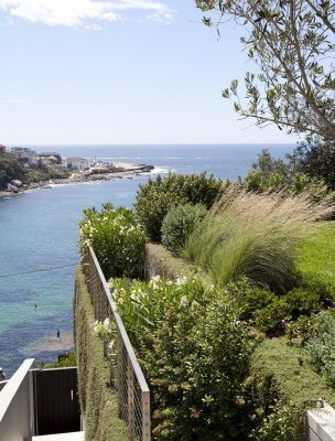 Gordons Bay House in Coogee