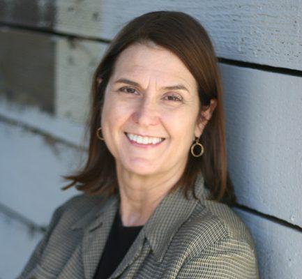 Sarah Devine AECOM