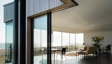 Private House, West Sussex by ABIR Architects