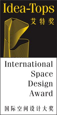 International Space Design Award—Idea-Tops