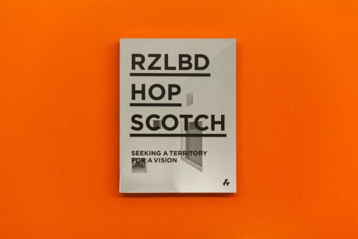 rzlbd hopscotch book