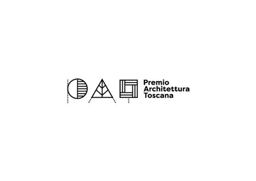 Tuscan Architectural Award 2017