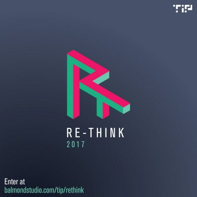 Re-Think Competition