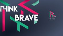 Re-Think Competition 2017