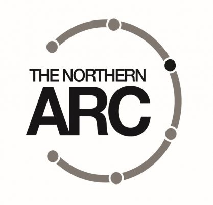 Hyperloop One Global Challenge: Northern Arc | www.e-architect.co.uk