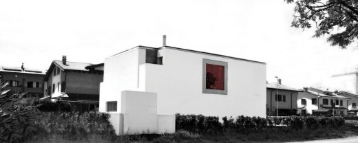 New Property in Emilia-Romagna - Italian Houses