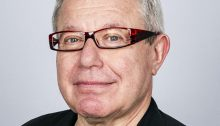 Daniel Libeskind architect to lecture at Sci-Arc